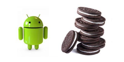 Android O Developer Preview 3 disponível. Versão final em agosto 1