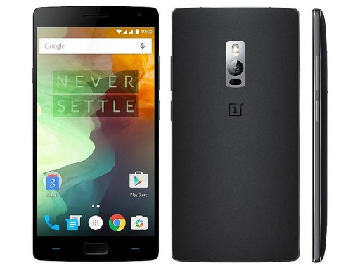 OnePlus 2 will not receive Android Nougat: OnePlus confirmation 1