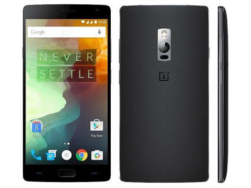 OnePlus 2 não receberá o Android Nougat, confirma a OnePlus 1