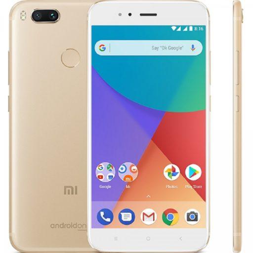 xiaomi-mi-a1-dual-sim-64gb-gold