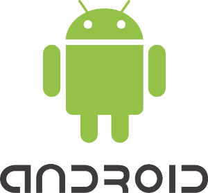 """Android"