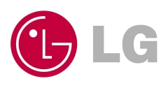 """logotipo"