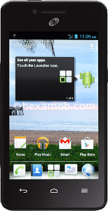 Huawei Ascend Plus H881c Drivers: Android rooting methods for HUAWEI