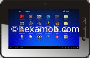 p300 micromax custom rom funbook
